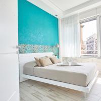 Luxury Experience | WelcHome Napoli