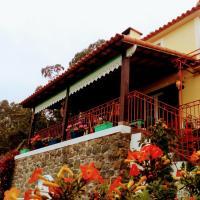 Quinta do Lombo - Bed & Breakfast