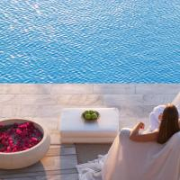 Yria Island Boutique Hotel & Spa