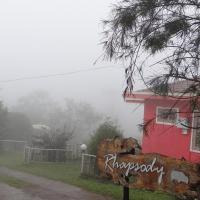 Rhapsody Holiday Villas