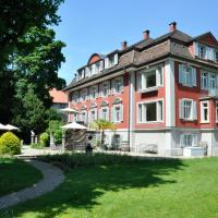 Villa Jakobsbrunnen