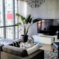 King Street Executive Suites