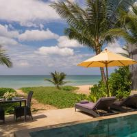 Infinity Blue Phuket - an elite haven