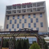 Hotel Diesel