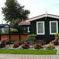 Holiday Home Wiringherlant.11
