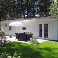 Holiday Home Type B.22