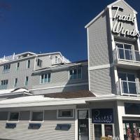 Trade Winds Inn