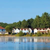 Maeva Particuliers Residence Le Hameau du Lac