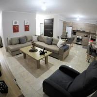 Preveza Simple Home