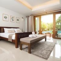 Anyamanee Resort