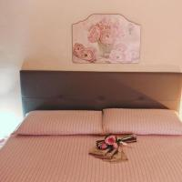 Oneiro Bed and Relax