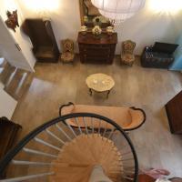 Valletta Dream Suites