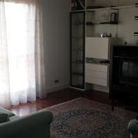 Appartamento Monteverdi