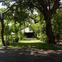 Ciamat Camp