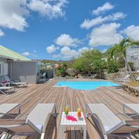 Eve Paradise Villa