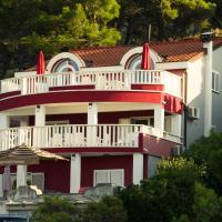 Beautiful Villa 6 Metres From Sea