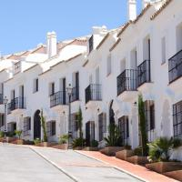 Casares Village Bed & Breakfast
