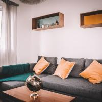 LE PALAZZO - Appartement - V-RENT