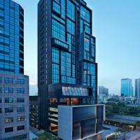 Mövenpick Residences Ekkamai Bangkok