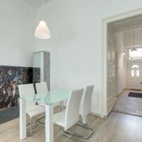 Design Home Astoria