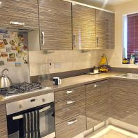 3 bed House in Morden