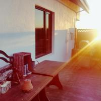Guesthouse Bitra B&B