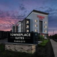 The Best Available Hotels Places To Stay Near Oak Creek Wi