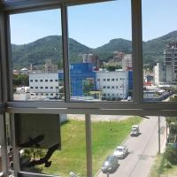 Apartamento Itapema-SC