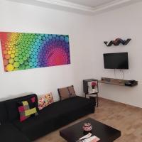 Studio de luxe Bizerte