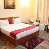 Casalinda Hotel & Gallery Resort