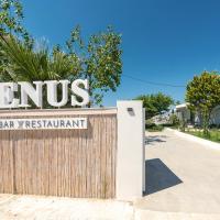 Venus Resort