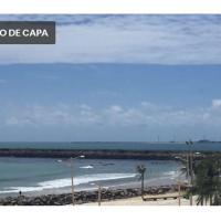 Flat Praia de Iracema