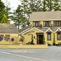 THE BEST Hotels in Lifford of 2020 (from 64) - Tripadvisor