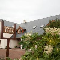 Sandyhills Bed & Breakfast