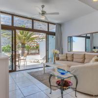 Oasis ocean view suite