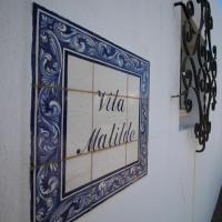 Urban Beach - Vila Matilde