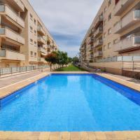 Apartment Nathania A146