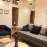 Casa Donceles Premium Penthouse