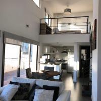 Penthouse 356