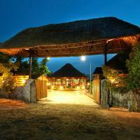 Bodhiwoods Resorts