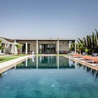 Villa Essra