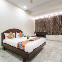 FabHotel Sahara Inn Nashik