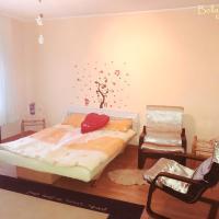 Hostel Bata