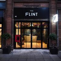The Flint