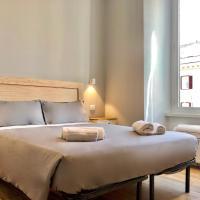 Audrey's Roman Holidays - Rome Suites & Rooms