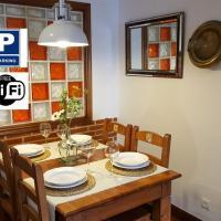 Apartamento El 31 de Bilbao