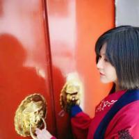 Qixianju Confucianism Style Hotel