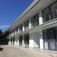 Apartment Meridian 1508