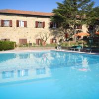 Borgo Fontaccia