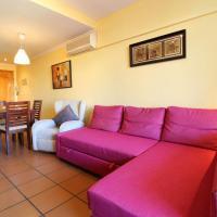 Urbanización Bruma I - Acogedor apartamento en la playa de Canet
